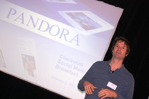 Pandoratimwestergren