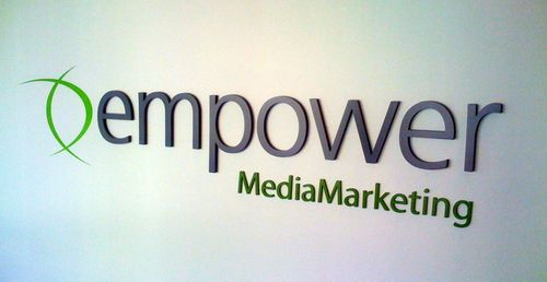 Empowermediamarketing