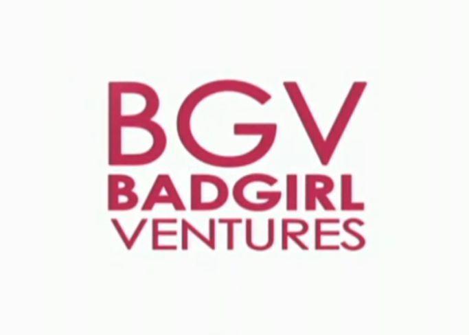 Bgv_badgirlventures