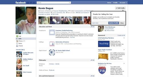 New_facebook_profile