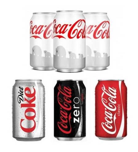 Coke_diet_zero