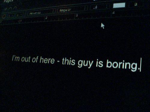 Boring_powerpoint