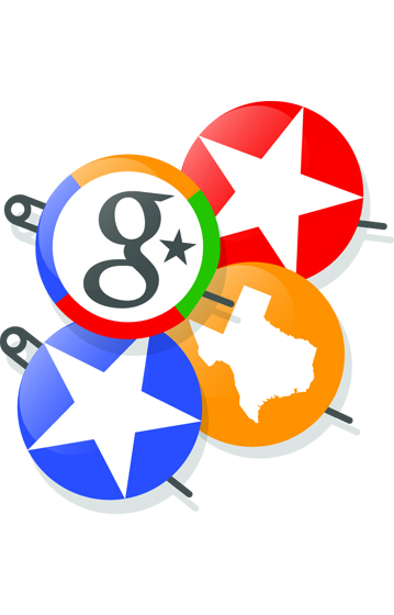 GooglePolitics_2012elections