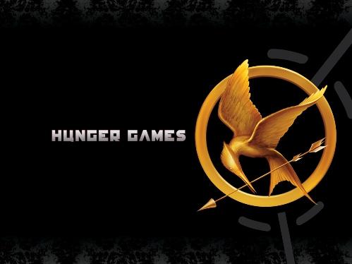 Hungergames_socialmedia