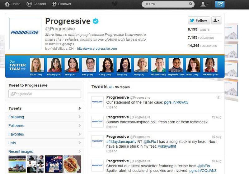 Wow_progressive