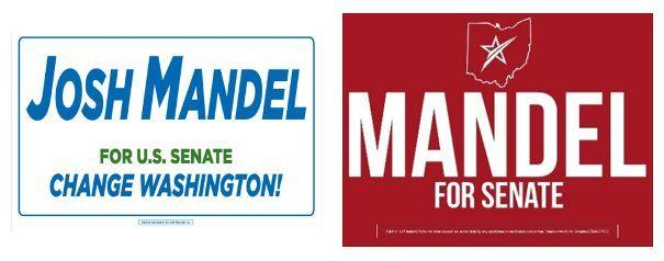 Campaign_yard_sign