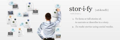 Storify3