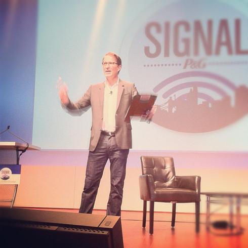 Signal_P&G