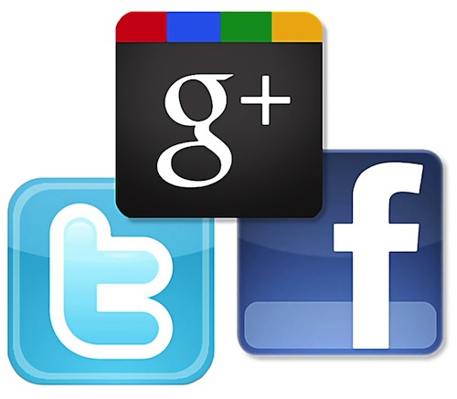 Rich_media_meets_search_social
