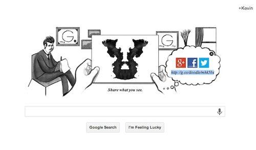 Google_makes_logo_sharable