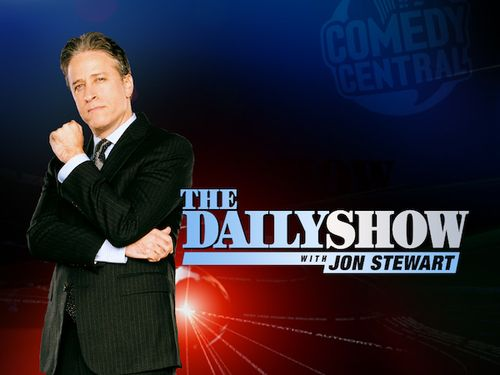 Dailyshow_feature