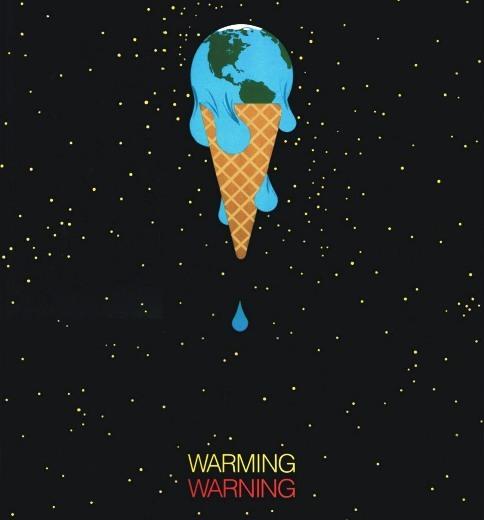 Harper_poster