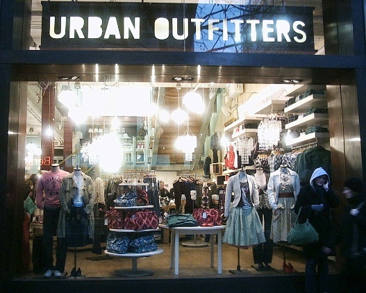 Urban_outiftters