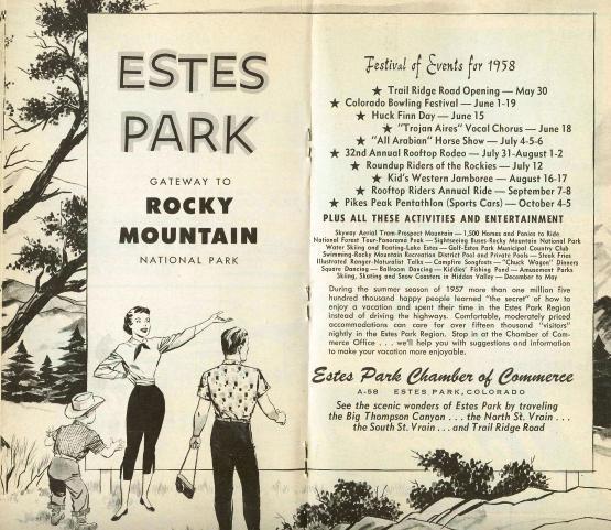 Vintage_estes_park_ad2