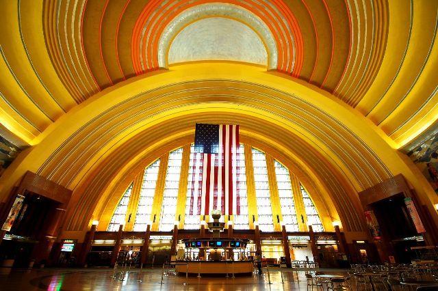 Union_terminal