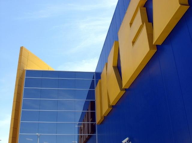 Ikea_facade