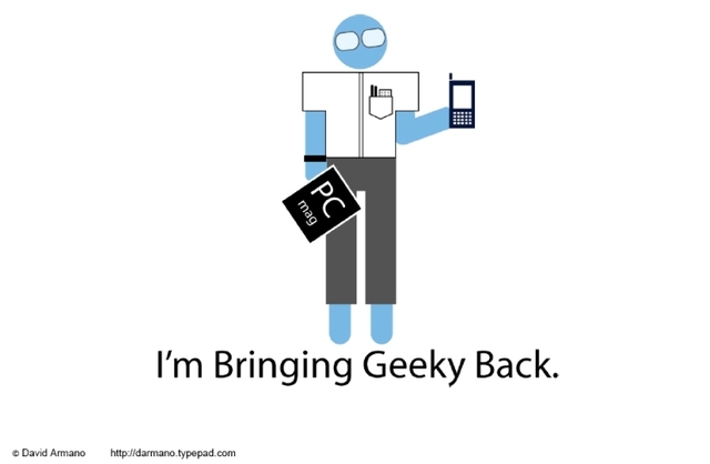 Bringing_geeky_back