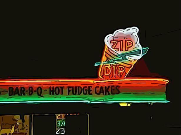 Zip_dip_befunky_neon