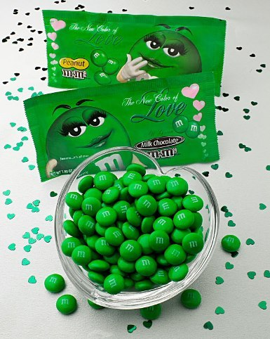 Greenmms