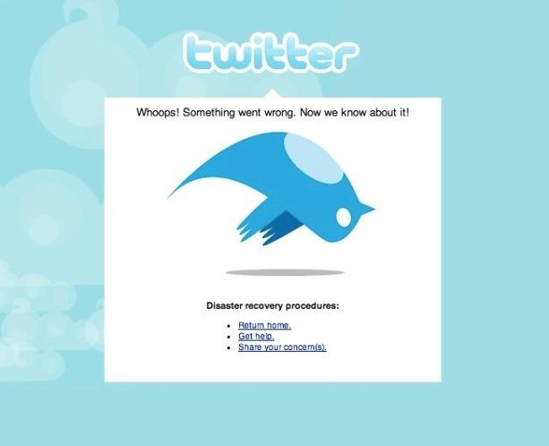 Twitter_bowl