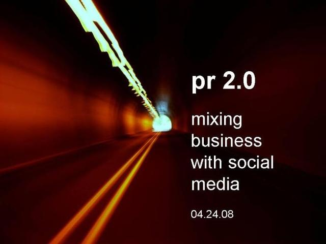 Mixing_business_with_social_media