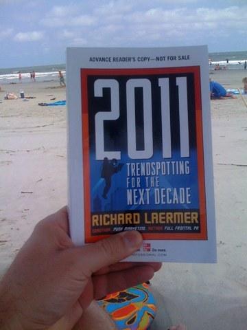 2011_trendspotting
