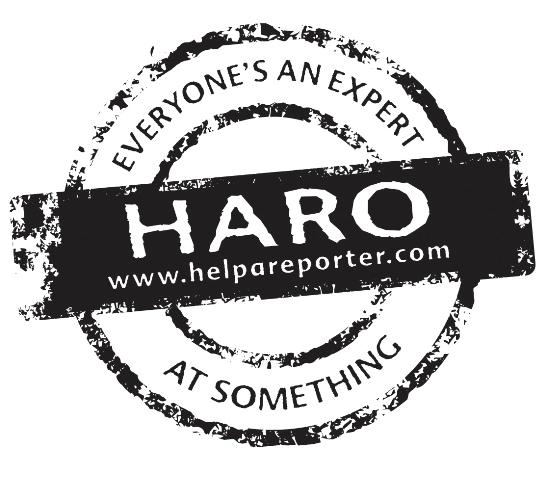 Haro_logo_bk