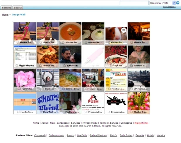 Bloglines_image_wall
