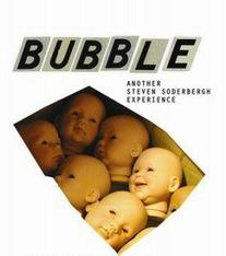Bubble2_2