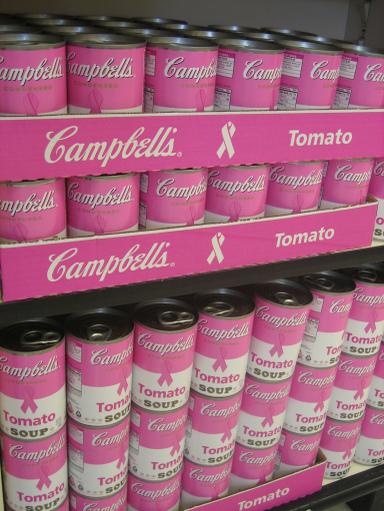 Campbells_pink_soup_label_1