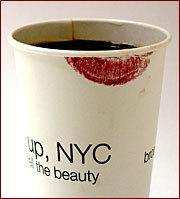 Coffeecup061206