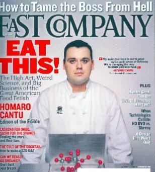 Eatthisfastcompany04061