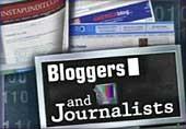 Feb14_bloggers_bhead