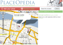 Placeopedia_1