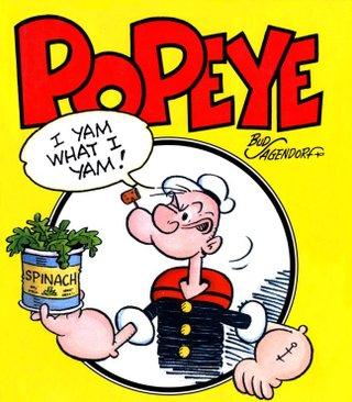 Popeye50years_3