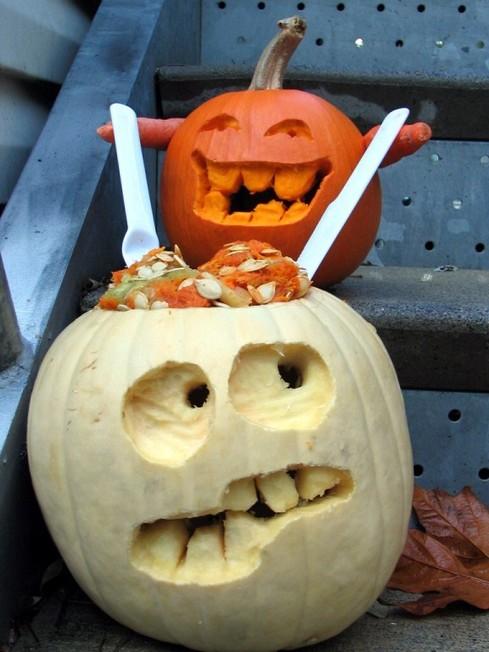 Pumpkin_feast