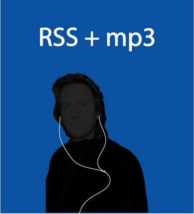 Rssplusmp3