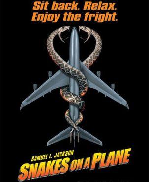 Snakesonaplane_1
