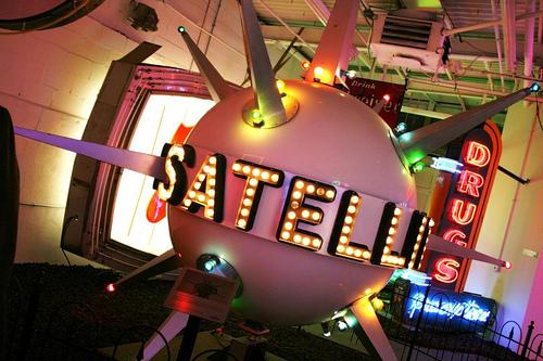 Sputniksign_1