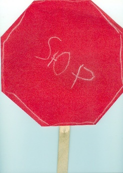 Stop_sign_2