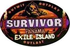 Survivor_exile