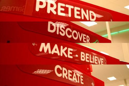 Target_inspires