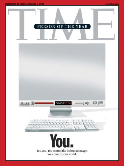 Time_person_of_year_2006
