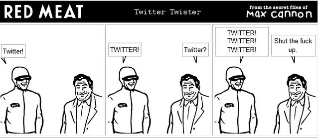 Twitter_twister