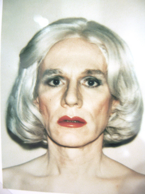 Warhol_in_drag_3